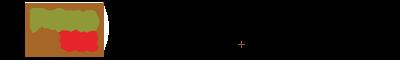 Primo Vet Logo